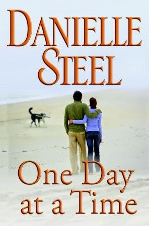 http://discover.halifaxpubliclibraries.ca/?q=title:one%20day%20at%20a%20time%20author:steel