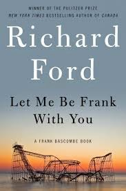 http://discover.halifaxpubliclibraries.ca/?q=title:let%20me%20be%20frank%20with%20you
