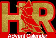 advent1 (Custom)