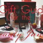 beauty products, eos, marcelle, the body shop, lancome, jane iredale, opi nail envy, juicy couture, annabelle, cake beauty rush brush