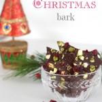 Christmas Bark