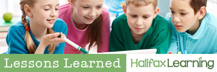 http://urbanparent.ca/halifax/wp-content/uploads/2014/05/learning-lessons-hfx-learning.jpg