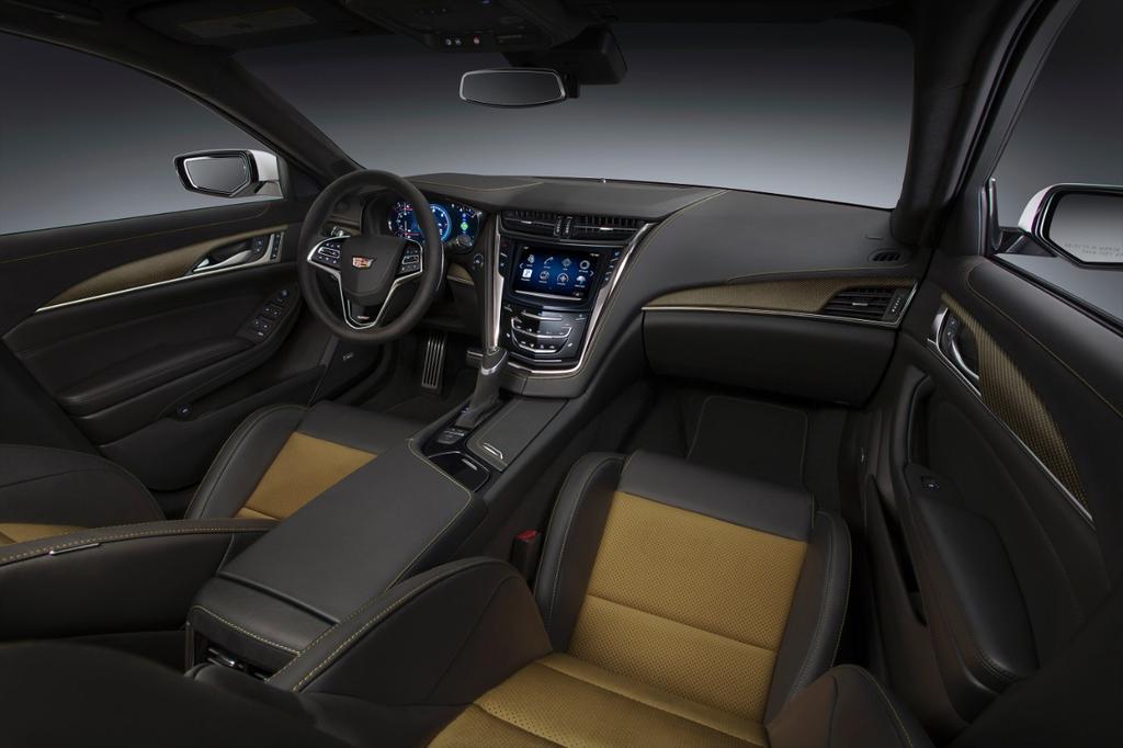 2016-Cadillac-CTS-V-3