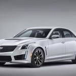 2016-Cadillac-CTS-V-4
