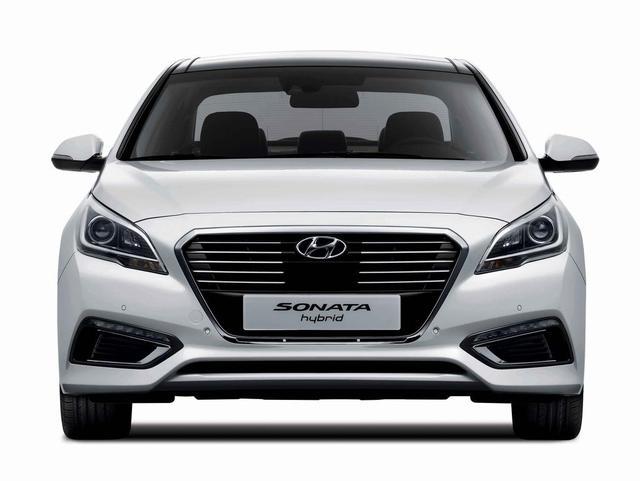 2016-hyundai-sonata-hybrid-02