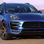Porsche-Macan-TopCar-0