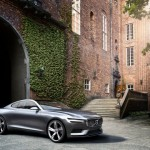 Volvo-Concept-Coupe-31-520x390