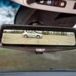 cadillac-streaming-video-mirror