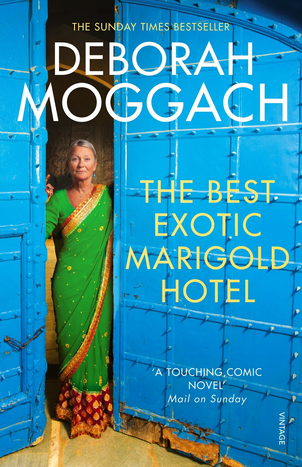 http://discover.halifaxpubliclibraries.ca/?q=title:best%20exotic%20marigold%20hotel