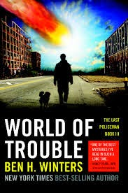 http://discover.halifaxpubliclibraries.ca/?q=title:world%20of%20trouble%20author:winters