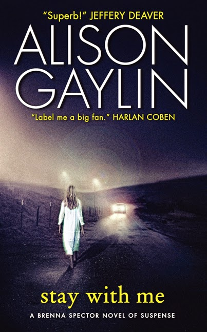 http://discover.halifaxpubliclibraries.ca/?q=title:stay%20with%20me%20author:gaylin