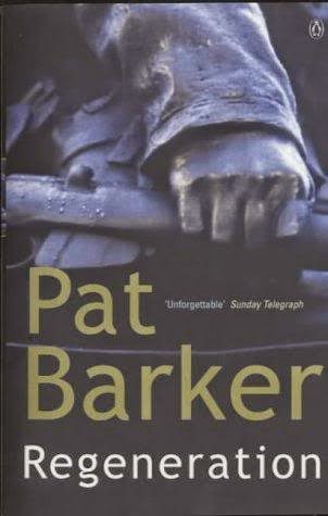 http://discover.halifaxpubliclibraries.ca/?q=title:regeneration%20author:barker