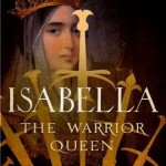 http://discover.halifaxpubliclibraries.ca/?q=title:isabella%20the%20warrior%20queen