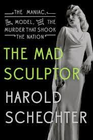 http://discover.halifaxpubliclibraries.ca/?q=title:mad%20sculptor%20the%20maniac