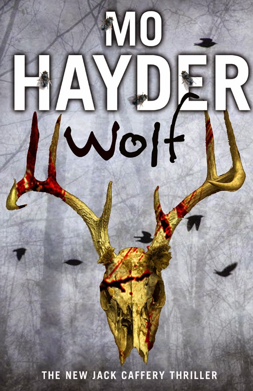 http://discover.halifaxpubliclibraries.ca/?q=title:wolf%20author:hayder