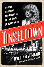 http://discover.halifaxpubliclibraries.ca/?q=title:tinseltown%20murder%20morphine