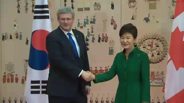 free-trade-south-korea1