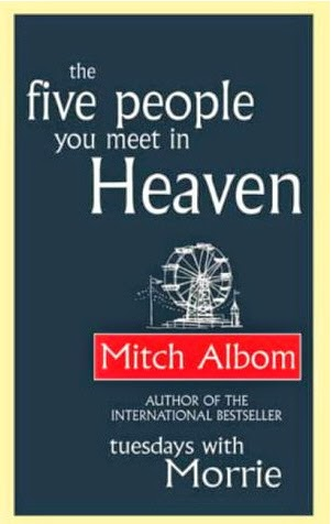http://discover.halifaxpubliclibraries.ca/?q=title:five%20people%20you%20meet%20in%20heaven