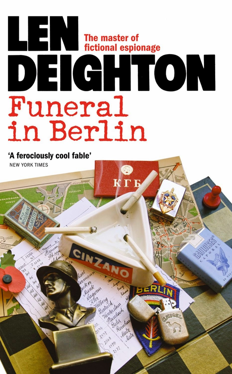http://discover.halifaxpubliclibraries.ca/?q=title:funeral%20in%20berlin