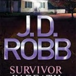 http://discover.halifaxpubliclibraries.ca/?q=title:survivor%20in%20death