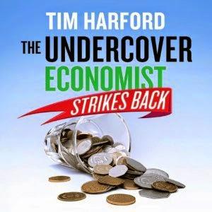 http://discover.halifaxpubliclibraries.ca/?q=title:undercover%20economist%20strikes%20back