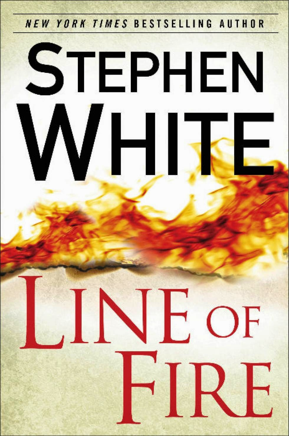 http://discover.halifaxpubliclibraries.ca/?q=title:line%20of%20fire%20author:white