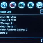 2016-Chevrolet-Malibu-Teen-Driver-01-626x382