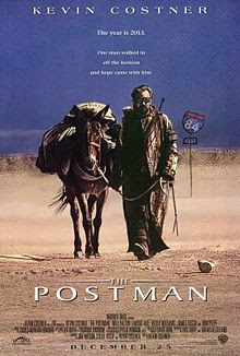 http://discover.halifaxpubliclibraries.ca/?q=title:postman%20author:costner