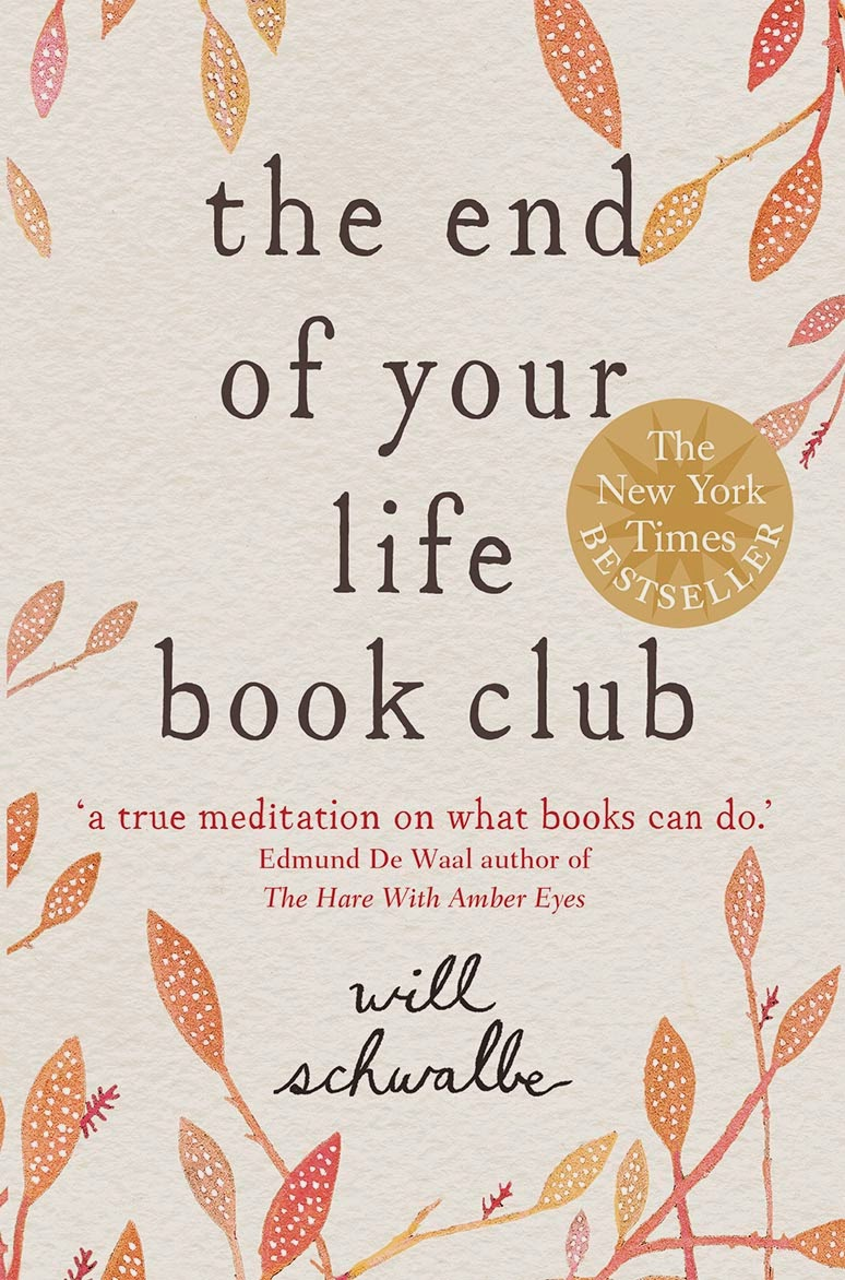 http://discover.halifaxpubliclibraries.ca/?q=title:end%20of%20your%20life%20book%20club