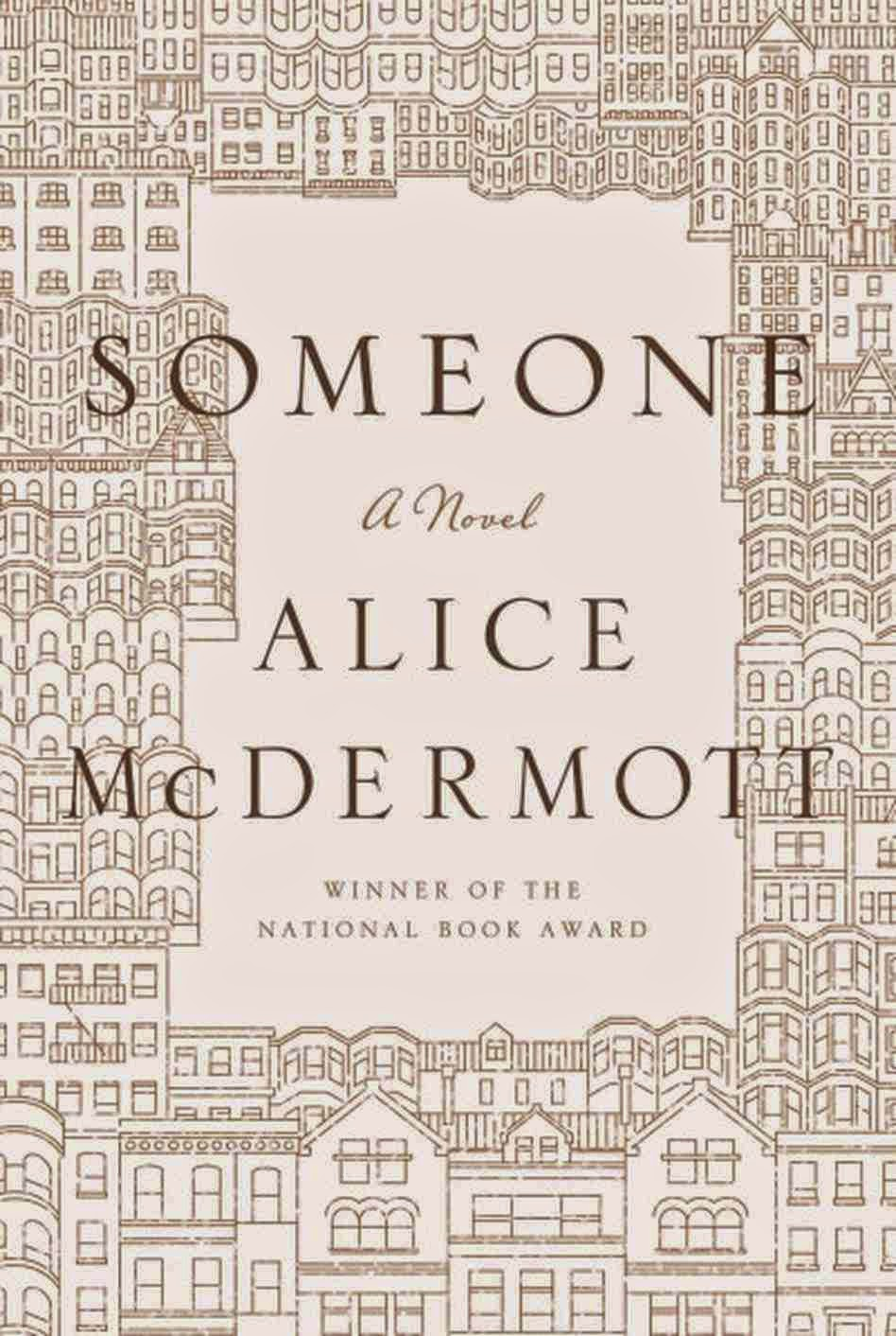 http://discover.halifaxpubliclibraries.ca/?q=title:someone%20author:mcdermott