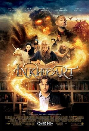 http://discover.halifaxpubliclibraries.ca/?q=title:inkheart%20author:fraser