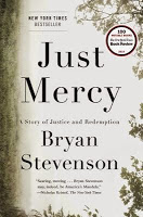 http://discover.halifaxpubliclibraries.ca/?q=title:just%20mercy%20a%20story%20of%20justice