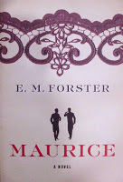 http://discover.halifaxpubliclibraries.ca/?q=title:maurice author:forster