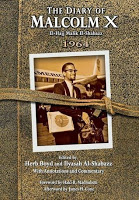 http://discover.halifaxpubliclibraries.ca/?q=title:diary of malcolm x