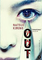 http://discover.halifaxpubliclibraries.ca/?q=title:out%20author:Kirino