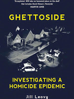 http://discover.halifaxpubliclibraries.ca/?q=title:ghettoside%20investigating