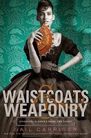 http://discover.halifaxpubliclibraries.ca/?q=title:waistcoats%20and%20weaponry
