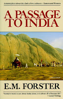 http://discover.halifaxpubliclibraries.ca/?q=title:a%20passage%20to%20india