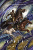 http://discover.halifaxpubliclibraries.ca/?q=title:steles%20of%20the%20sky