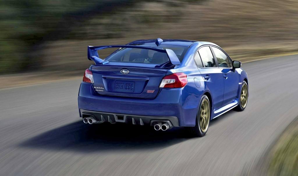 2016-Subaru-Impreza-WRX-STI-Special-2-1024x605