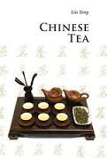http://discover.halifaxpubliclibraries.ca/?q=title:chinese%20tea