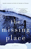 http://discover.halifaxpubliclibraries.ca/?q=title:missing%20place