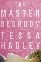 http://discover.halifaxpubliclibraries.ca/?q=title:master%20bedroom