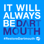 RestoreDartmouth-Social-icon-always