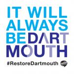 RestoreDartmouth-POSTER-ALWAYS