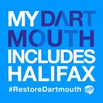 RestoreDartmouth-Social-icon-includes