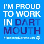RestoreDartmouth-Social-icon-work
