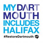 RestoreDartmouth-POSTER-INCLUDES
