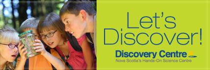 discovermasthead