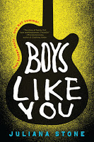 http://discover.halifaxpubliclibraries.ca/?q=title:boys%20like%20you%20author:stone